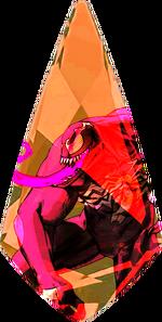 Phantogram CandyVenom