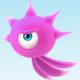 PinkSGY