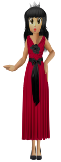 PrincessRose