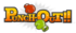 Punch-Out logo DSSB