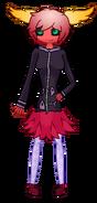 Rokusa