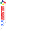 SNESBTSBOX2l
