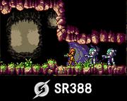 SR388ssb5