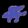 SSBSpectrum Falco