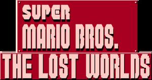 SuperMarioBrosTheLostWorldsLogoBig