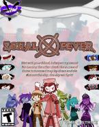 Zonal FeverBoxart