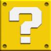 120px-Question Block NSMB2 artwork