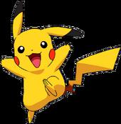 20110526012846!Ash Pikachu