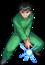 5054270-yusuke-urameshi-vs-battles-wiki-fandom-powered-by-wikia-yusuke-png-500 483 preview