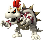 520px-Dry Bowser MSOWG