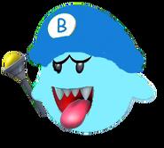 Bluebooscheme