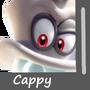 Cappy Image
