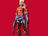 Elma (Smash 5)