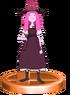 KOFTrophy C PrincessBubblegum