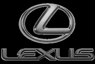 image - lexus logo | fantendo - nintendo fanon wiki | fandom