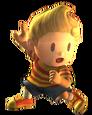 Lucas-Earthbound