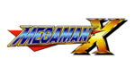 Mega-Man-X-Legacy-Collection-1-2