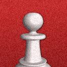 Pawn Board Warriors