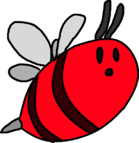RedBee NormalFQ