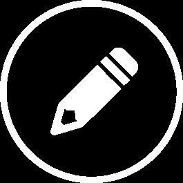 Rewrite icon DK