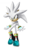 SilverSmashified