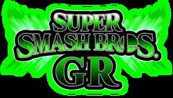 Smashgrlogo