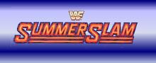 Summerslam '88
