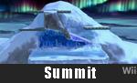 SummitWiiSSBReborn