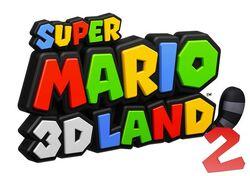 Super-mario-3d-loop-1-su