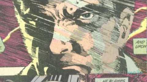Supervillain Origins Black Mask-0