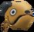 TT2 Dogfish