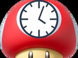 Time Shroom