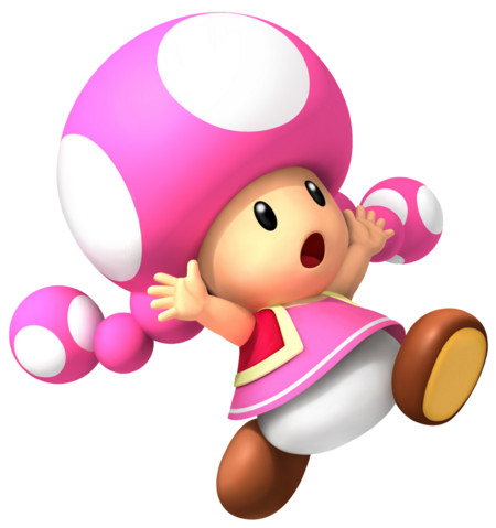 File:ToadetteMP8.png