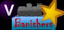 Void Banishers