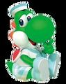 Yoshi-New3DS