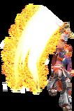 1.11.Roy using Blazer