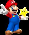 100px-Mario MP9