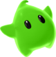 ACL Green Luma
