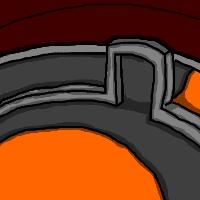 Deadorian Dungeon