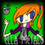 EllaMetalsSelectionBox