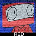 FSB Red