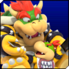 IncIcon-BowserFamily