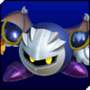 IncIcon-MetaKnight
