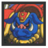 JSSB Character icon - Ganon
