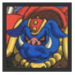 JSSB Character icon - Ganon