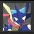 JSSB Character icon - Greninja
