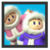 JSSB Character icon - Ice Climbers