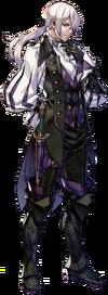 Jakob (Fire Emblem)