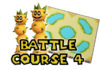 MKG Battle Course 4