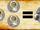 Average Smash Bros/Spirit Fusion